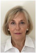 Helen Pernelet
