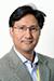 Dr Pradhan