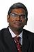 Mr Thullainayagam