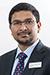 Dr Majumdar