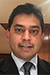 Dr Prabhudesai
